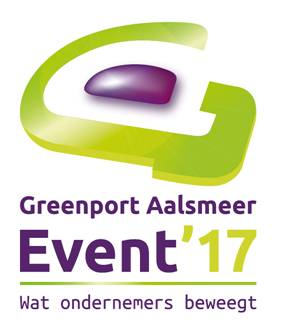 Greenport Aalsmeer Event 2017.jpg