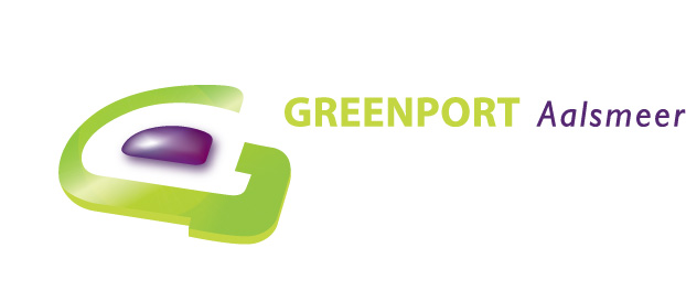 Greenport-Aalsmeer-logo